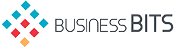 Business BITS Logo